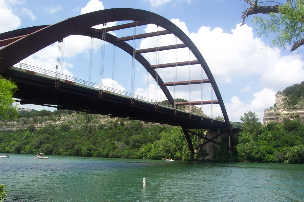 lake_austin_pennybacker_bridge