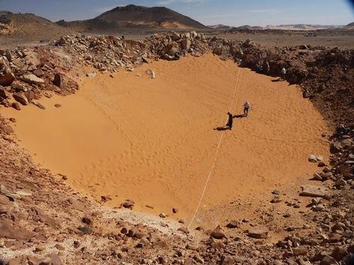 kamil_crater