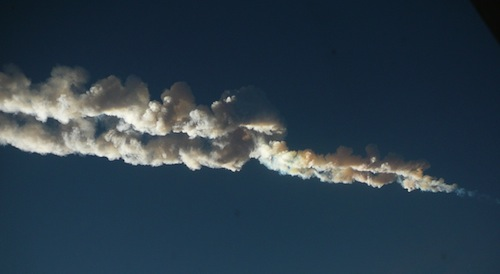 Chelyabinsk_meteor