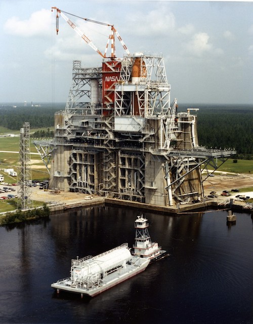 Stennis_Space_Center_Test_Stand