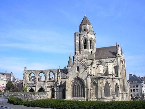 EgliseStEtienneLeVieux