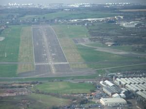 Filton-Airport